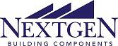 NextGen Building Components